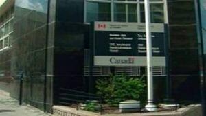 tp-revenue-canada