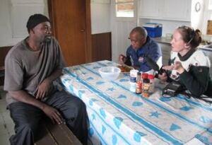 migrant-worker-interviewed-leishman