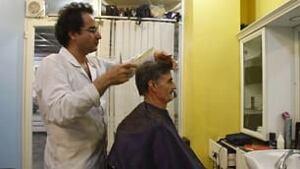 tp-hair-cut-cp-9010294