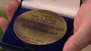 tp-edm-medal