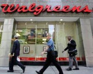 walgreen-6915313-220x177