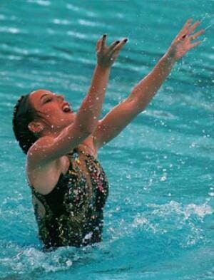 swim-cp-7940052