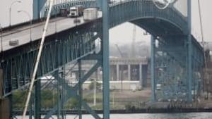 tp-wdr-ambassador-bridge-cp-7070262