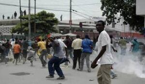 haiti-protest-rtr2eg8y