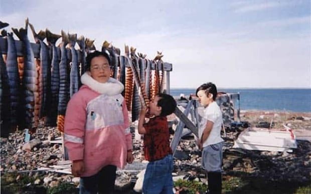 fish-with-kids-resized