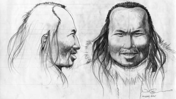 inuk-ancient-dna