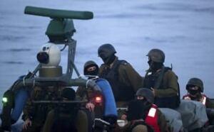 israel-naval-commandos-cp8774933