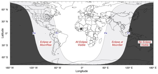 map-of-lunar-eclipse-visibility-131018