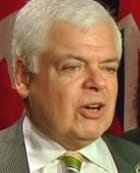 Ontario NDP's Peter Tabuns