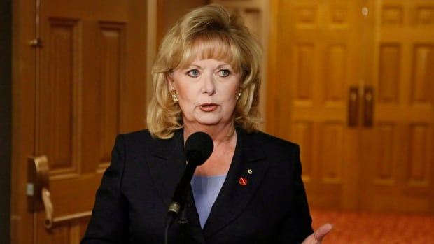 The Senate will debate motions to suspend Pamela Wallin and two other former Conservative senators without pay over their expense claims next week.