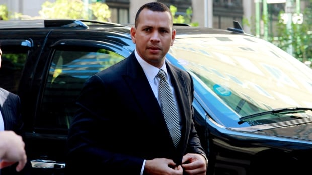 New York Yankees slugger Alex Rodriguez is attempting to overturn his 211-game ban by Major League Baseball.