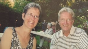 $35K tax bill for widowed dad from Scotiabank's mistakes - 2 - Go Public