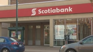 $35K tax bill for widowed dad from Scotiabank's mistakes - 4 - Go Public