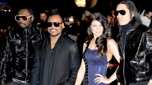 BEP-cp-getty-96051159