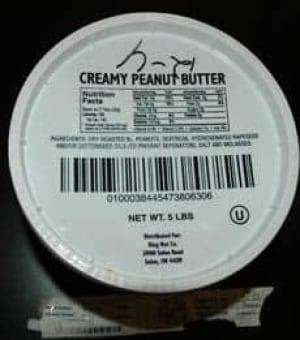 king-nut-pnut-butter-cp-608