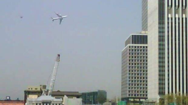 ny-plane-cp-6621793
