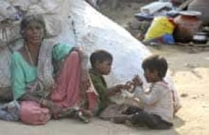 f-india-poor-ap-3754414