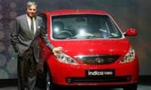 f-india-car-ap-5386269