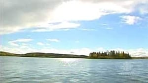 sk-north-lake-file