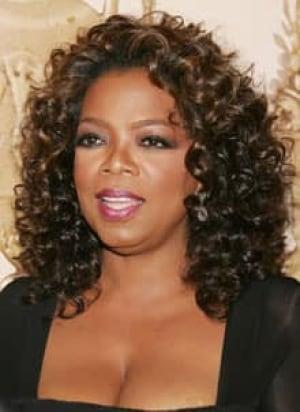 oprah-get-070520