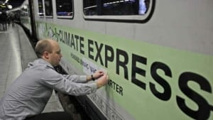 w-climate-express-cp-7766071