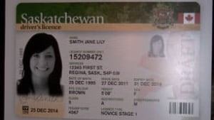 sk-drivers-licence091026