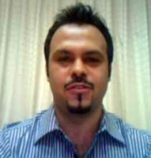 irani-blog-brother091029