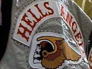 bc-080505-hells-angels1