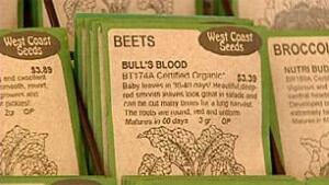 bc-090422-west-coast-seeds