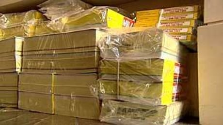 residents demand companies end unwanted phone book deliveries