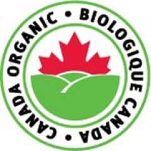 cfia-canada-organic-logo