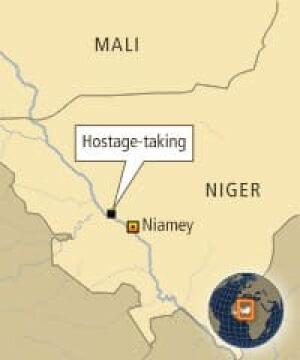 niger-hostage-taking