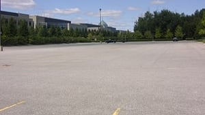 ottawa-090921-huge-empty-parking-lot
