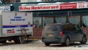 cgy-bolsa-restaurant