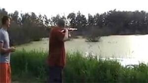sk-duck-shootings090804