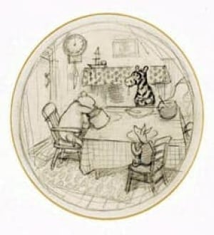 winnie-pooh-cp-5793531
