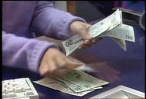 money_change