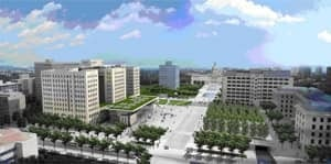 edm-federal-building2