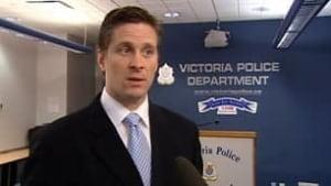 bc-090107-victoria-police-grant1