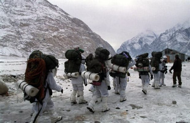 india-glacier-siachen-cp-1245301