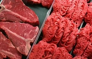 steak-groundbeef-istock-300