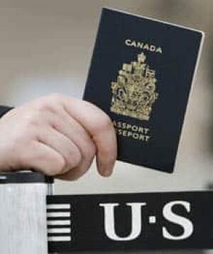 passport-cp-2857790