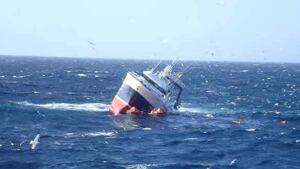 nl-sinking-ship-20090222
