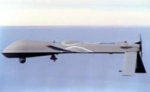 predator-drones-cp-RTROBF2
