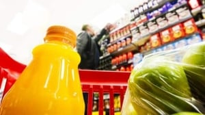 groceries-w-iStock