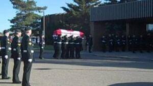 sk-funeral-boyes-09117