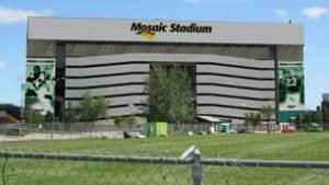 sk-mosaic-stadium-2007