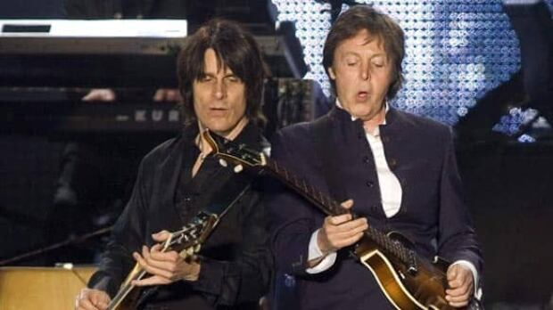 mccartney-anderson-cp-w7018