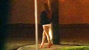 bc-091106-prostitute