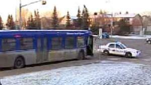 tp-edm-bus-driver-assault